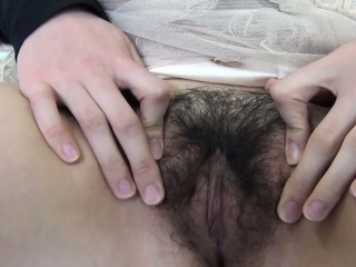 HD Asians tube Public