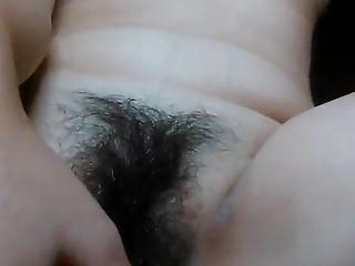 HD Asians tube Masturbation