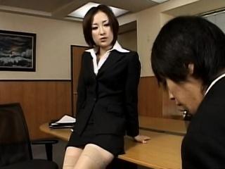 HD Asians tube Handjob