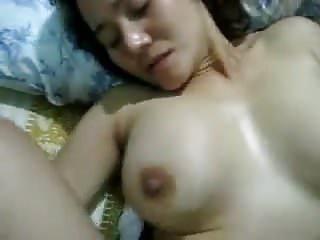 Thailand Sex Tube