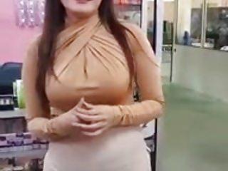 Malaysian HD porn tube