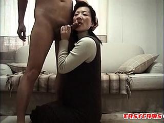 HD Asians tube CFNM