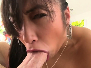 HD Asians tube Fetish
