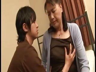 Asians Mom Son Sex Tube