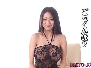 HD Asians tube Creampie