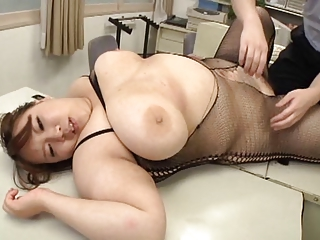 HD Asians tube BBW
