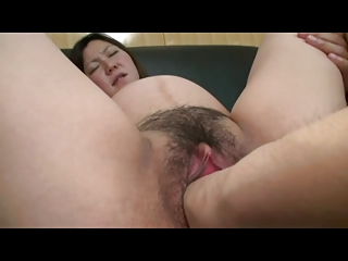 Fisting Asians tube