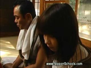 Teens Asians tube