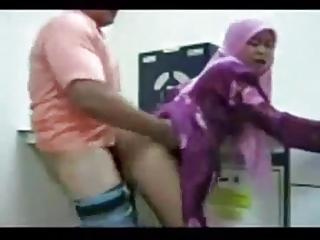 Indonesian HD tube porn