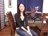 HD Asians tube Chinese